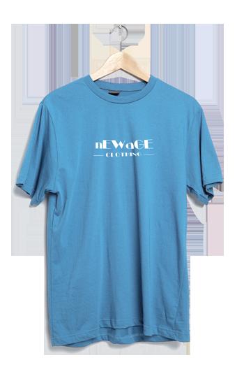 newage-tshirt